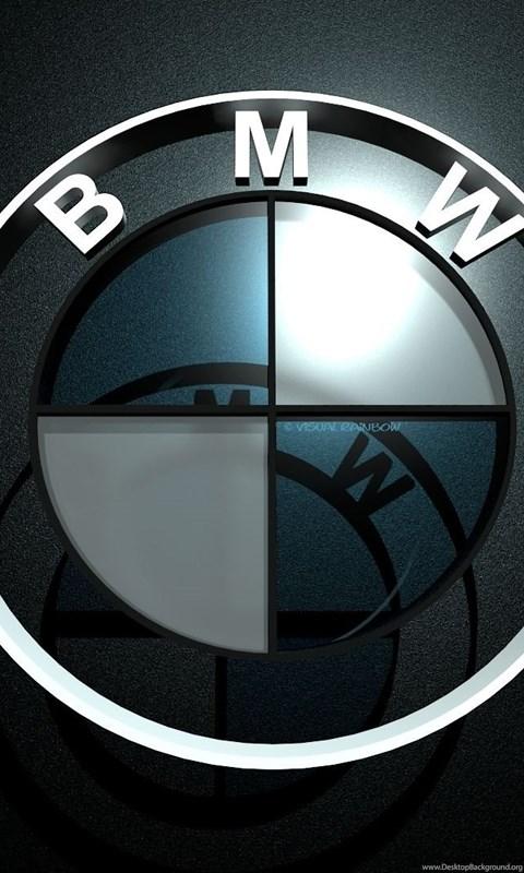 Bmw Logo Wallpaper Hd 0g Desktop Background