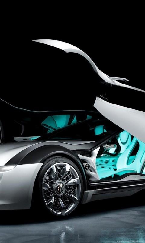 Bmw Cars Wallpapers Hd Free Download Desktop Background