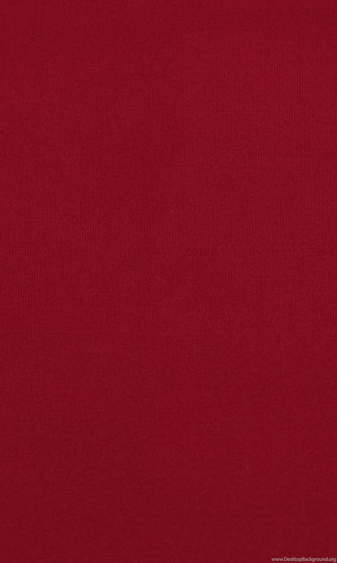 Gallery For Light Maroon Color Backgrounds Desktop Background