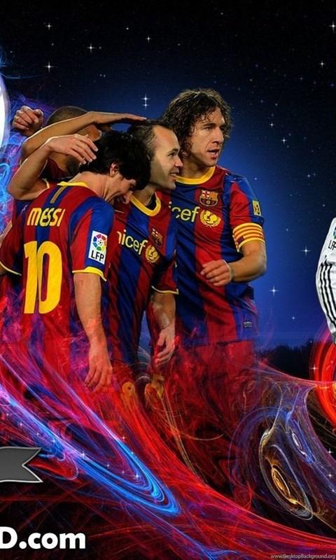Image Result For Partido En Vivo Barcelona Vs Real Madrid Hoy Gratis