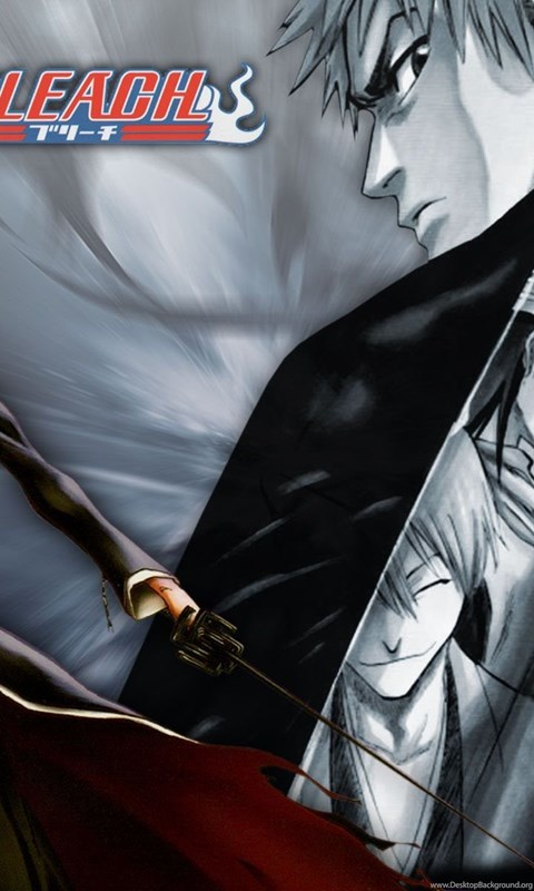 Bleach free download bleach wallpapers 1 6 desktop background android voltagebd Choice Image