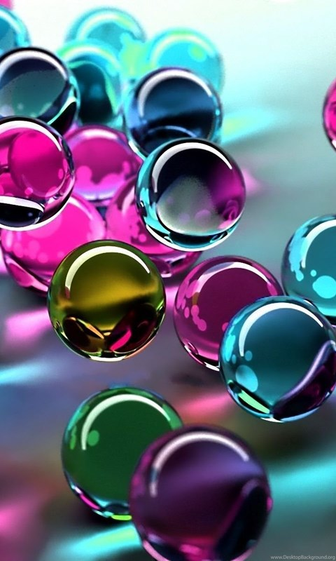 Abstract 3d Background Hd 1 Best For Desktop HD Wallpapers