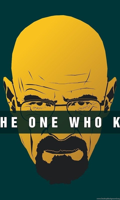 Breaking bad poster art hd wallpapers wallpapers desktop background android voltagebd Choice Image