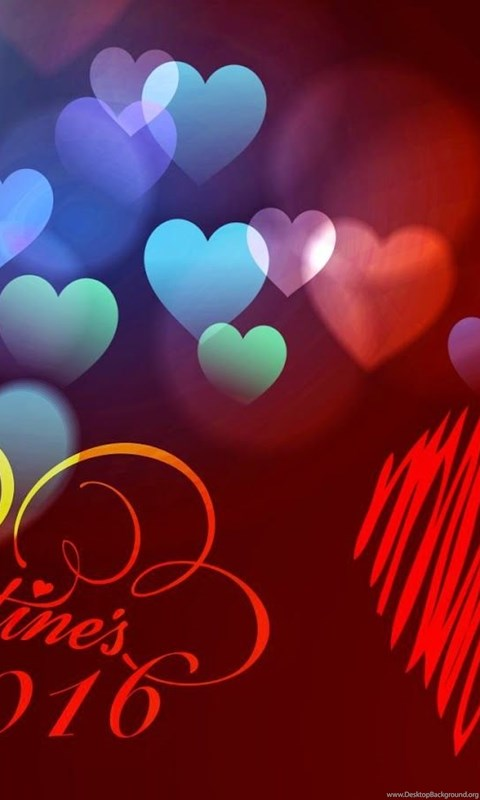 Happy Valentines Day Hd Images Wallpapers For Gf Bf How To