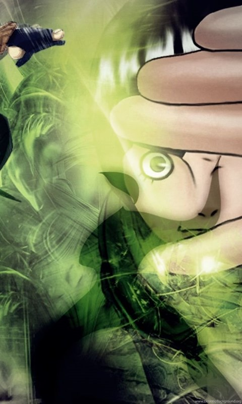 270329 rock lee wallpapers naruto by kingwallpapers on