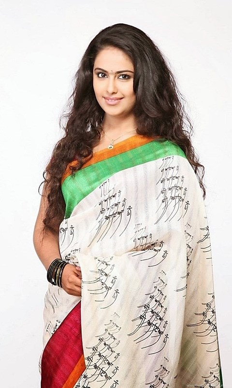 avika gor latest hd wallpapers download atozwallpapers desktop background avika gor latest hd wallpapers download