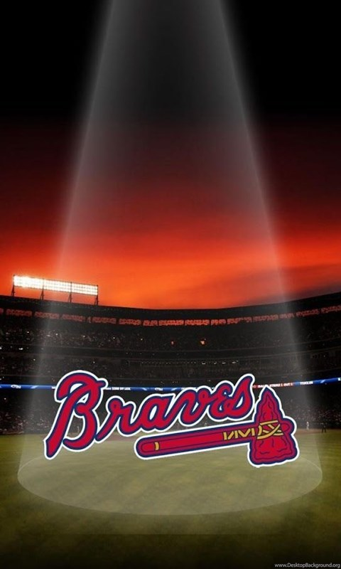 Atlanta Braves Live Wallpapers Download