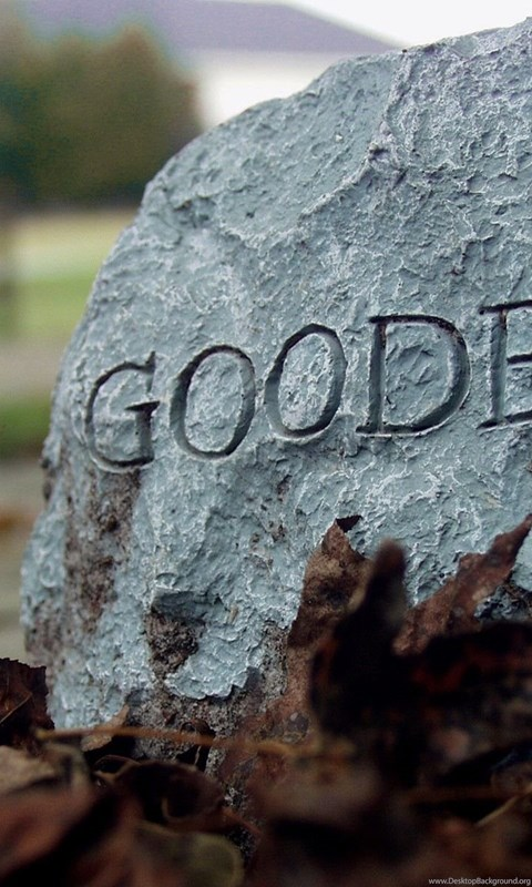 Download All Latest Free Good Bye Saying Hd Widescreen