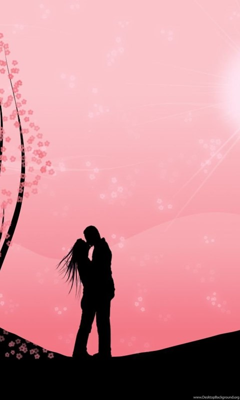 1680x1050px Boy And Girl Love Wallpapers Desktop Background