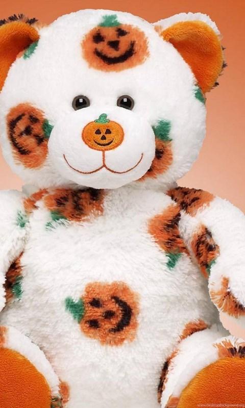 Cute Teddy Bear Wallpapers Free Download Jpg Desktop Background