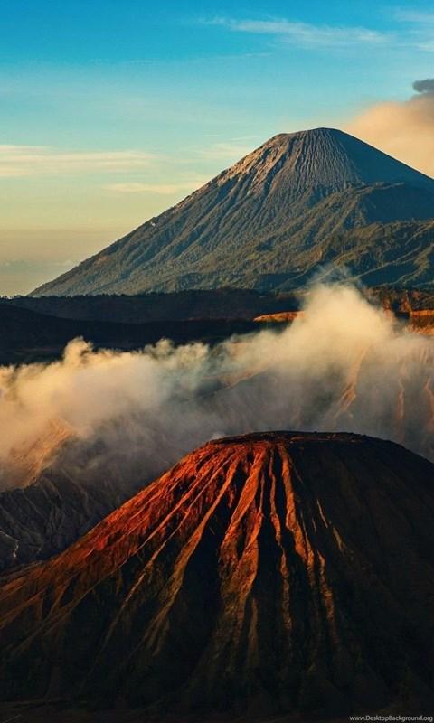 286285 indonesia desktop wallpaper indonesia photos new
