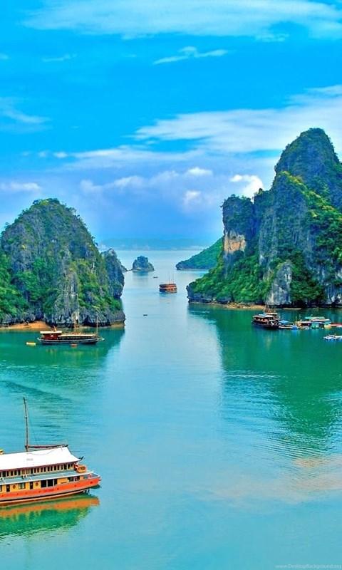 most beautiful nature scenery world wallpaper desktop