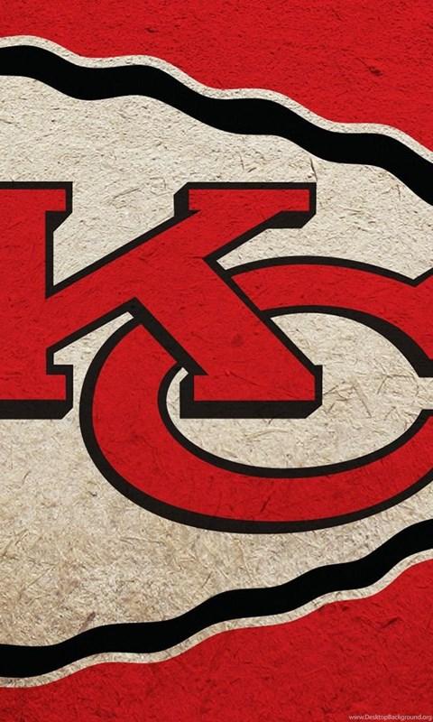 Kansas City Chiefs Wallpapers 5 5 Desktop Background