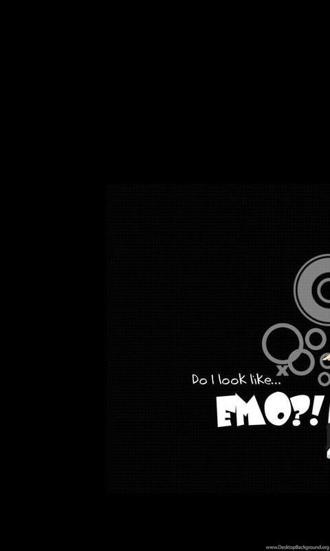 50 Wallpapers Emo Keren Cewek Cowok Animal Hd Desktop Android