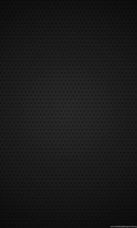 Matte Black Wallpapers Hd Wallpapers Pretty Desktop Background