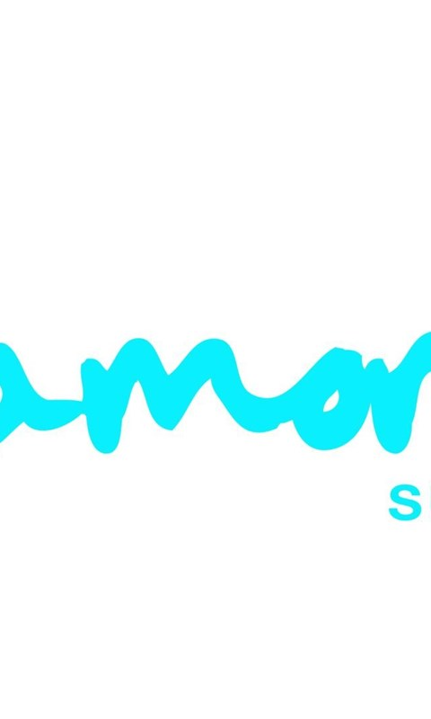 Diamond supply co desktop wallpapers desktop background android voltagebd Image collections