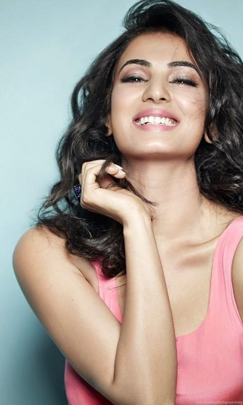 Bhojpuri Actress Monalisa Wallpapers Desktop Background