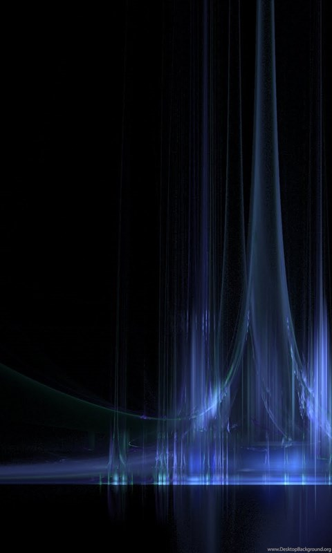 Black and blue desktop wallpaper black blue backgrounds new android voltagebd Image collections