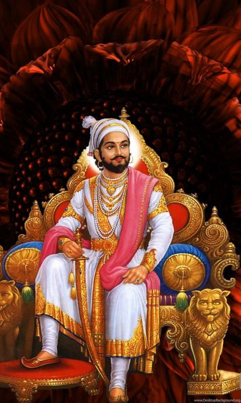 wallpaper shivaji maharaj hd wallpapers desktop background