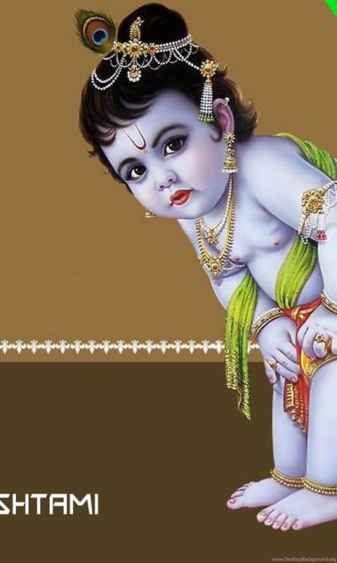 Best Hd Lord Krishna Wallpapers Lord Krishna Hindu God Full High Desktop Background