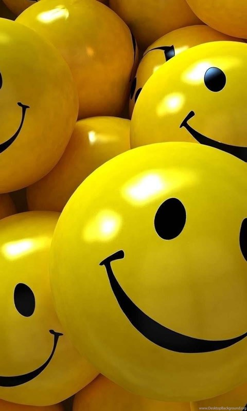 Wallpapers for rainbow smiley face wallpapers desktop background android altavistaventures Images