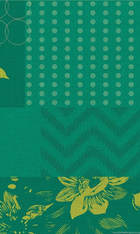 Free Emerald Green Wallpapers For Desktop IPhone And IPad