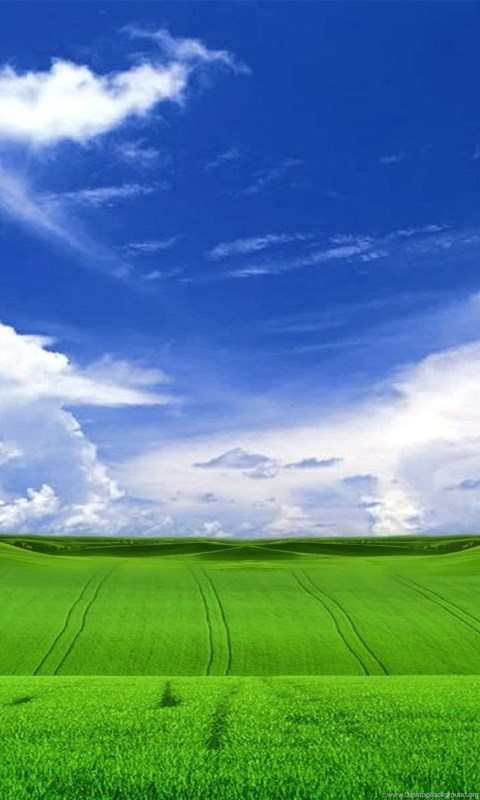 Windows 7 Default Desktop Backgrounds Location Related
