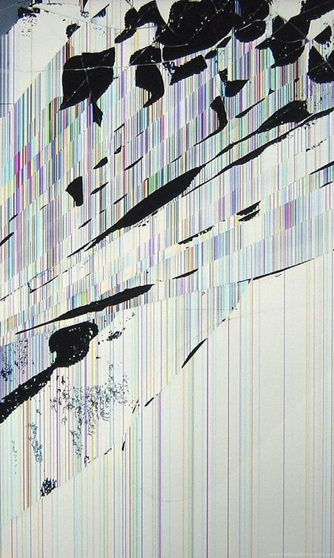 Cracked Screen Wallpapers Wallpapers Cave Desktop Background