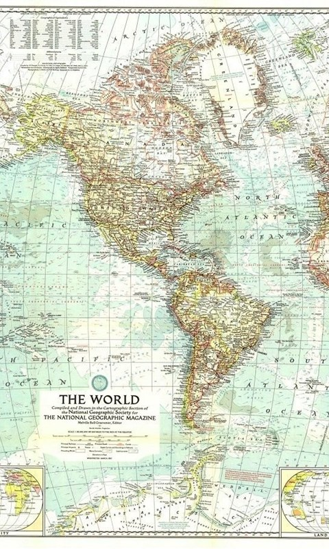 Free wallpapers free travel wallpapers world map wallpapers android gumiabroncs Image collections