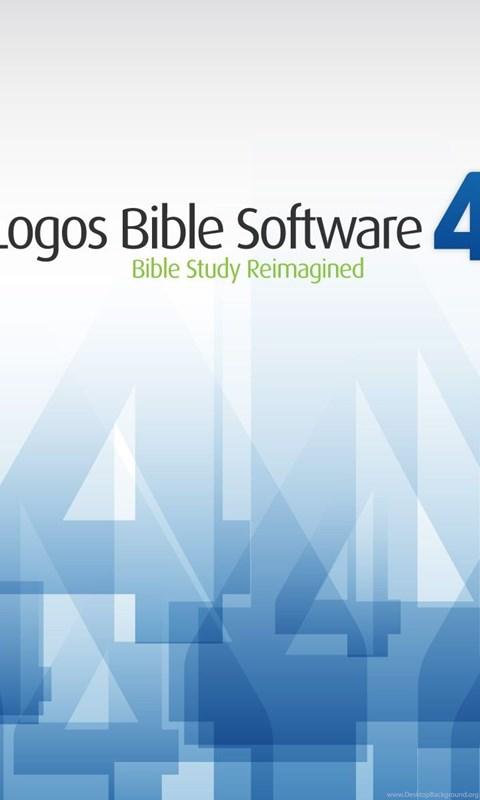Desktop, Wallpaper, Corporate, Support, Images, Bible