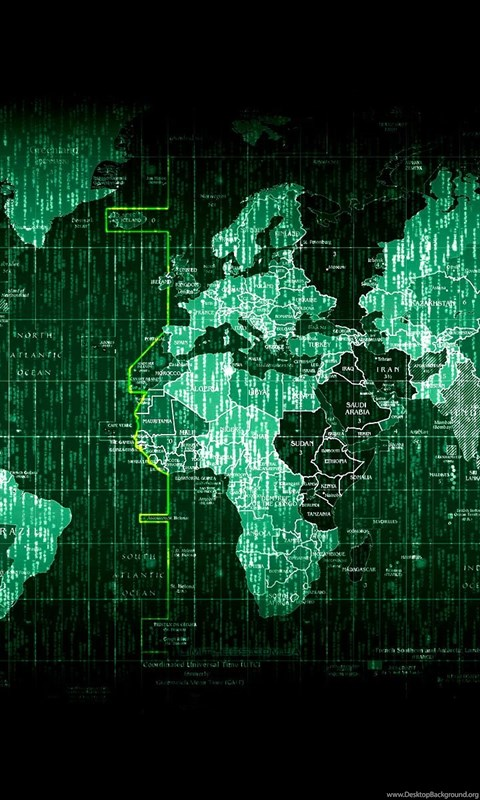 World map computer wallpapers desktop backgrounds desktop background android gumiabroncs Choice Image