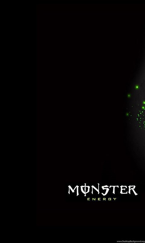 Monster energy wallpapers desktop background android voltagebd Choice Image