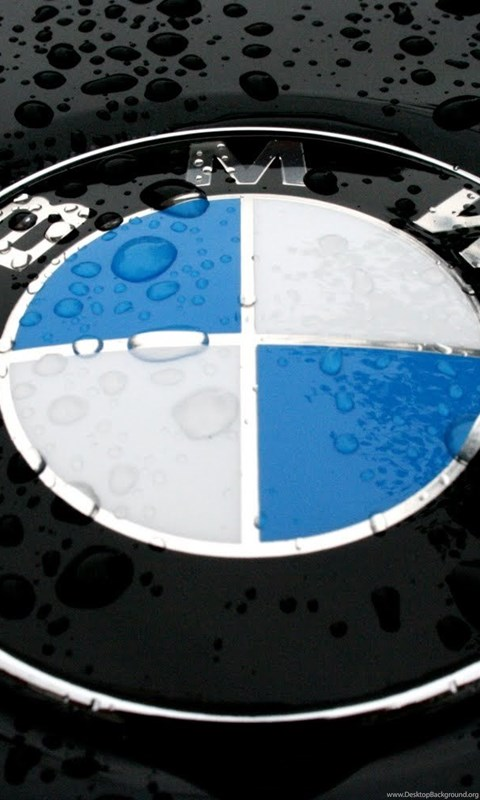 Bmw Logo Wallpaper For Iphone Best Image And Wallpaper In Kazuma Co