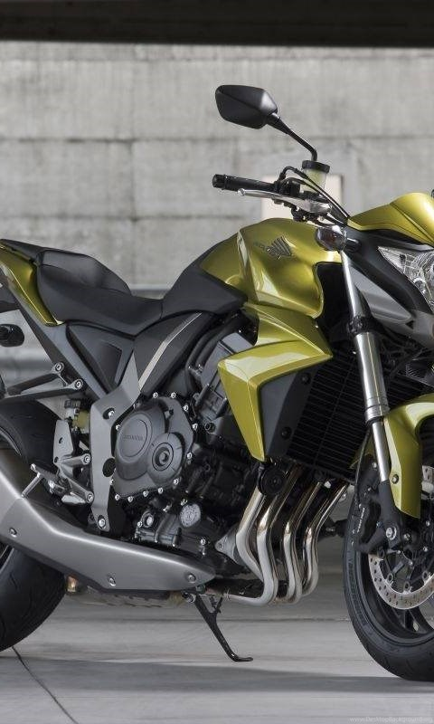 Honda Cb1000r 2 Photo Image Picture And Wallpapers Justbikesin