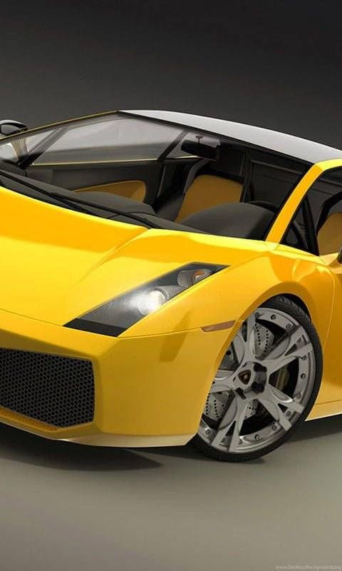 Lamborghini Cars Wallpapers Hd Mm6 Desktop Background