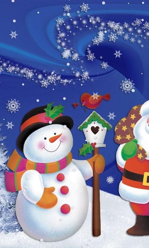 Disney Christmas Wallpapers Desktop Wallpapers Cave Desktop Background