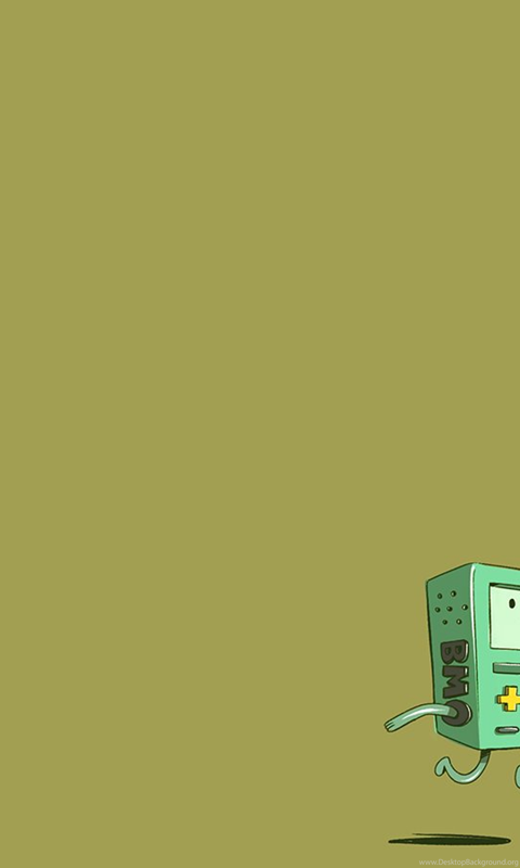 Just 3 adventure time wallpapers i made out of peoples art android voltagebd Image collections