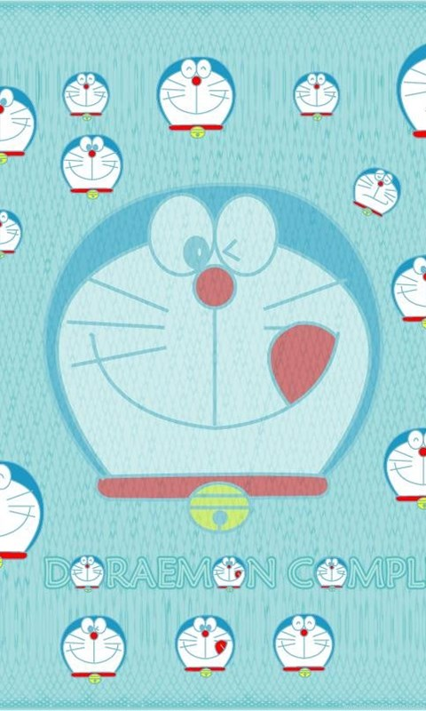 Doraemon Backgrounds Picture Doraemon Backgrounds Wallpapers