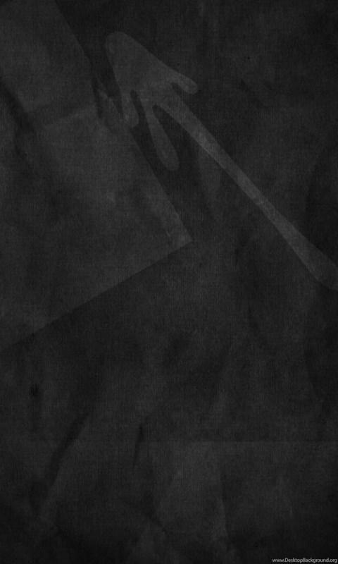 Watchmen Black Backgrounds Smiley Face Wallpapers Desktop Background