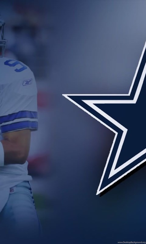dallas cowboys star wallpaper