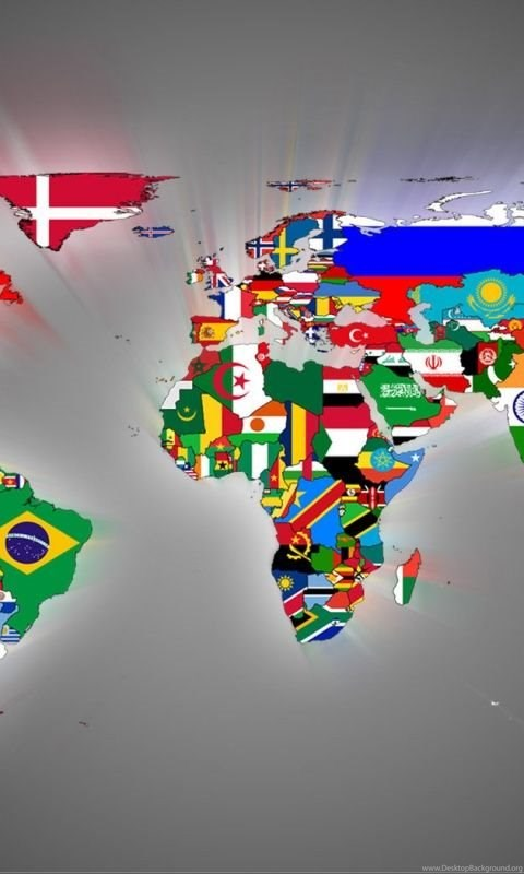 1280x800 world map desktop pc and mac wallpapers desktop background android gumiabroncs Image collections