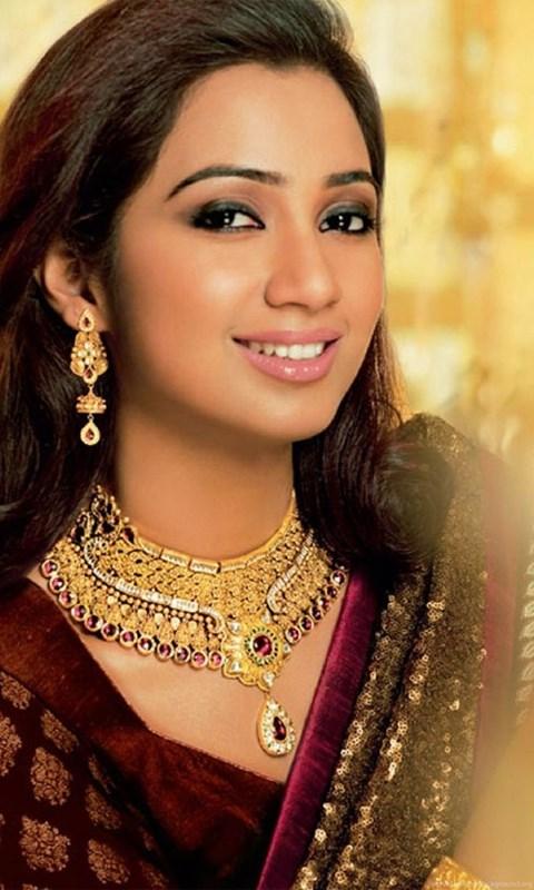 All 4u Wallpaper Shreya Ghoshal Images Hd Wallpapers Desktop Background