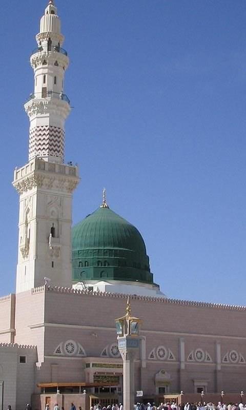 454871 masjid nabawi live wallpapers download masjid nabawi