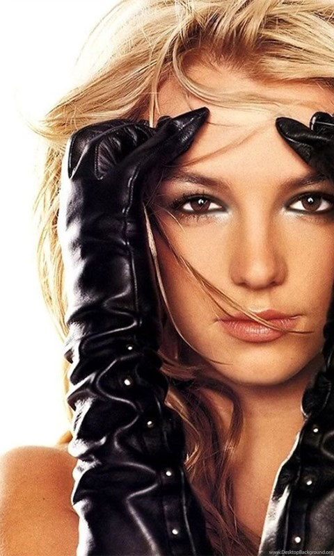 Britney Wallpapers Britney Spears Wallpapers 16442467 Fanpop Desktop Background