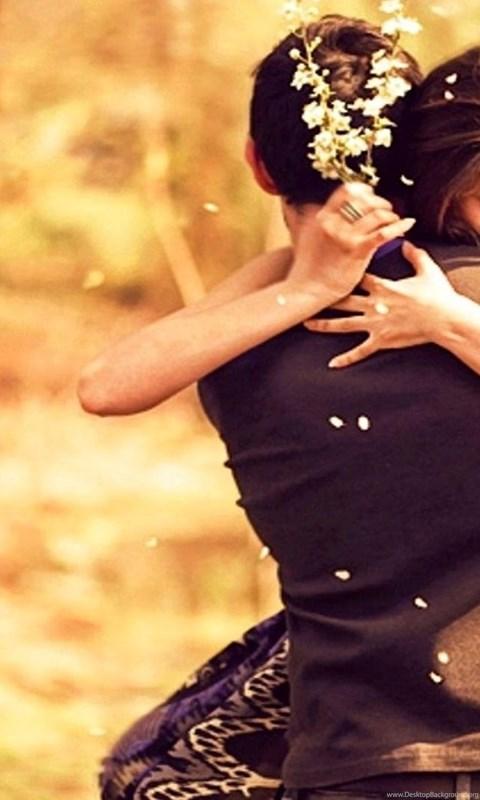 hindi sexy video free download