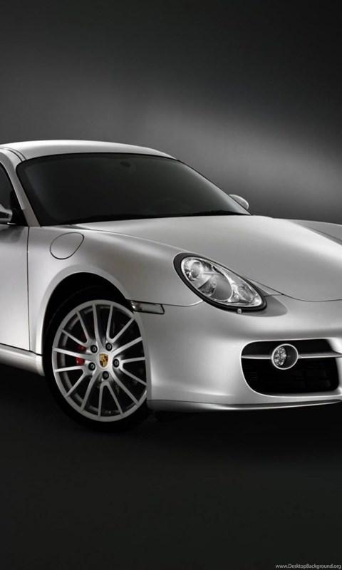Porsche Cayman Wallpaper Porsche Cayman Images New Wallpapers