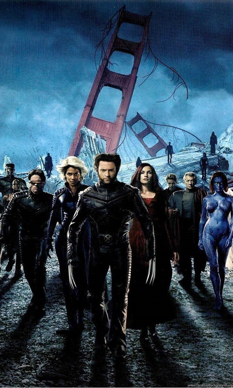 Hugh jackman x men wolverine wallpapers hd collection the smashable android voltagebd Images