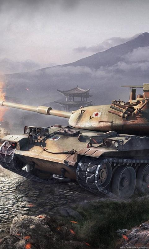 276 World Of Tanks Hd Wallpapers Desktop Background Iphone xs tanks wallpaper