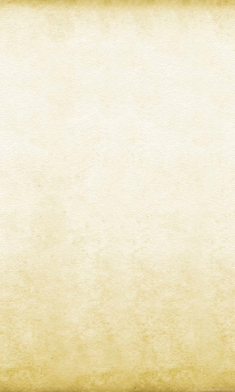 antique scroll backgrounds - photo #17