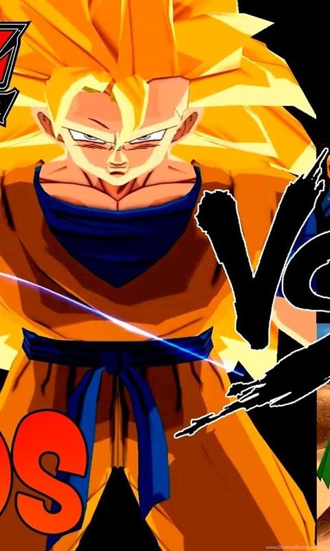 Miraifuture Gohan Ssj1ssj2ssj3 What If Saga Buu Dragon Ball Z